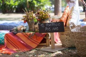 picnic_TL_Portfolio-hotelnews_traveller-3