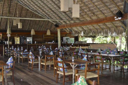 RanchoPeixe_prea_hotelnews_traveller-14