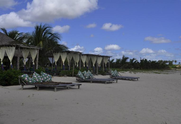 RanchoPeixe_prea_hotelnews_traveller-15