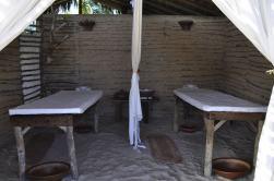 RanchoPeixe_prea_hotelnews_traveller-3