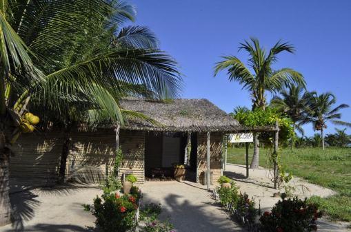 RanchoPeixe_prea_hotelnews_traveller-4