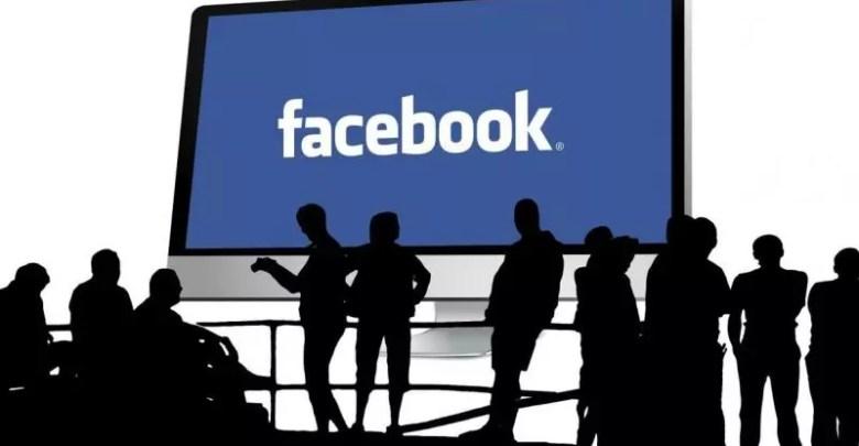 Facebook Village