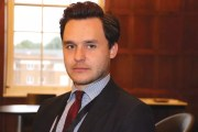 Michael Northcott