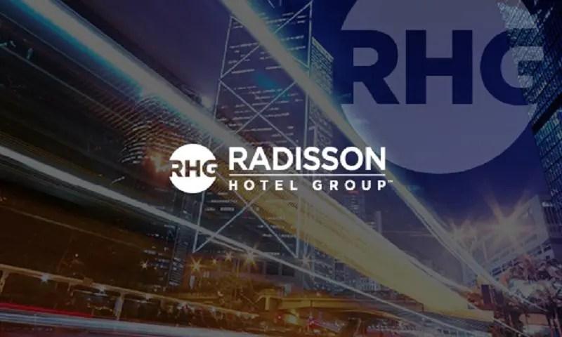Radisson Rewards is Radisson Hotel Group's refreshed loyalty program