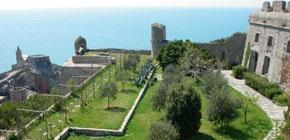 content_borgo_castello_doria