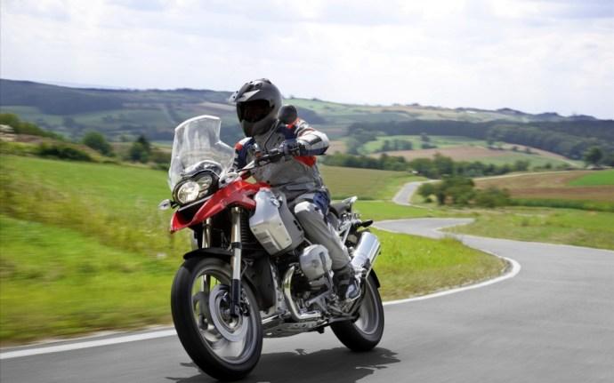Offerta Motociclisti - Hotel Paese Corvara