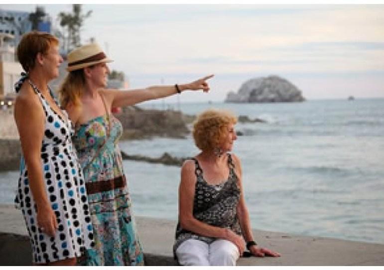 Todo un éxito para Mazatlán la gira de trabajo en Estados Unidos y Canadá |  Hotel Playa Mazatlan