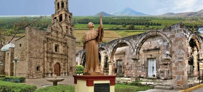 Image result for el rosario sinaloa