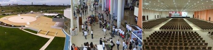 congresos mazatlan | | Hotel Playa Mazatlan