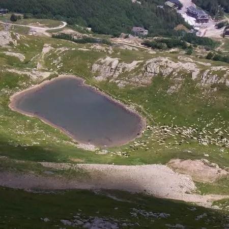 Lago_Piatto