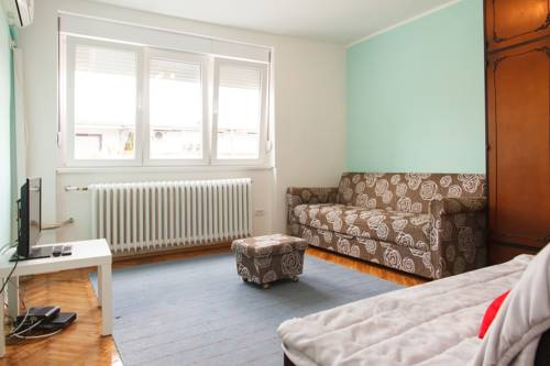 Apartment the Duchess Palace Promotional Code