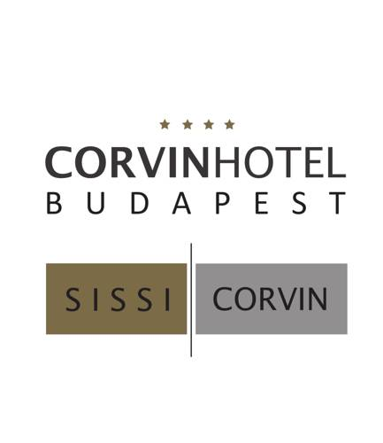 Corvin Hotel Budapest Corvin Wing Promotional Code