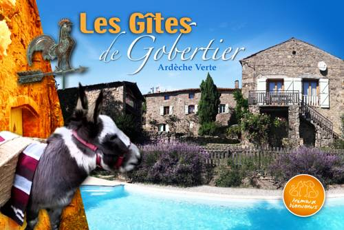 Holiday home Gobertier Promotional Code