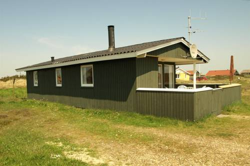 Holiday home Rauhesvej A- 3661 Promotional Code