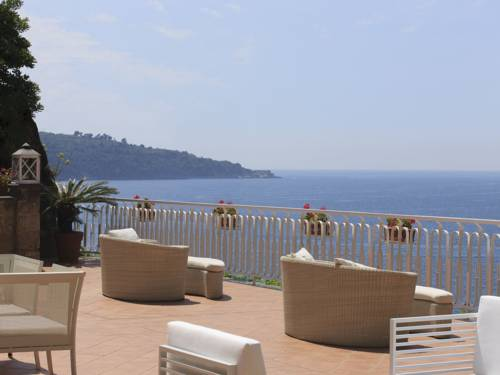 Hotel Corallo Promotional Code