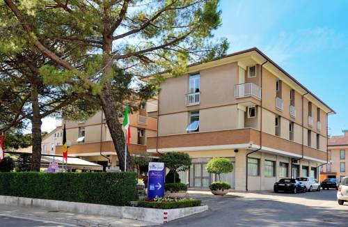 Hotel Frate Sole Promotional Code