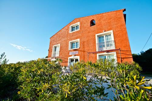 Residence Hoteliere La Pinede Bleue Promotional Code