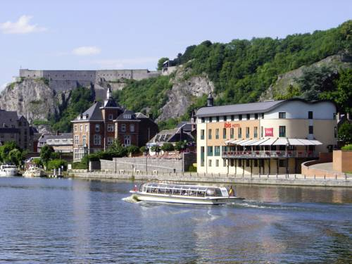 ibis Dinant Centre Promotional Code