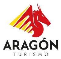 aragon-turismo