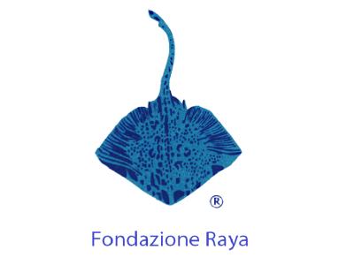 Foundation Raya