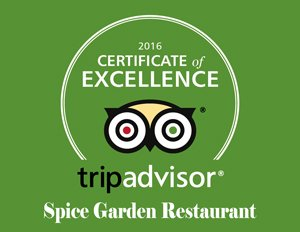 trip-advisor-Certificate-2016