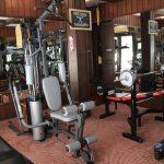 Health Workout
