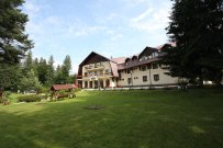 Ruia Hotel