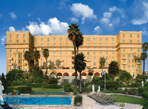 https://i1.wp.com/www.hotels-of-israel.com/dan/kingdavid/KD-_exterior_day_72.jpg