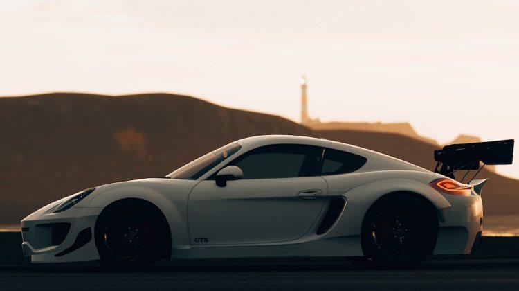 Leftignition 7th edition Porsche Autodromo Varano: Offerte Hotel Salus.. Sicurezza Benessere Camere Familiari Spaziose Rinnovate Parking WIFi
