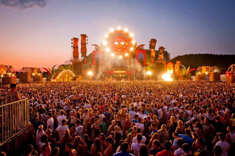 festival-7th-sunday
