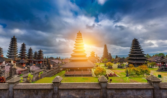 Indonesia Travel Guide Best Places To Stay In Bali Indonesia Hotelscombined Indonesia Travel Guide Best Places To Stay In Bali Indonesia