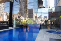 Lumiere Apartment Luxury Self Serviced Apartments