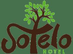 Hotel Sotelo