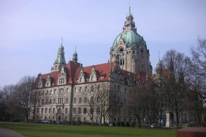 neues-rathaus-hannover-03