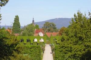 schlosspark-schwetzingen-03