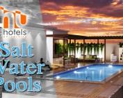 Salt Water Pools-Header