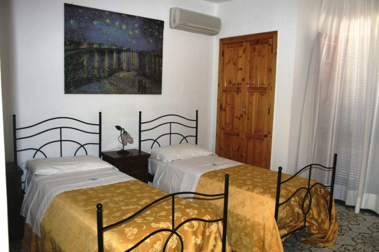 Hotel_Tesoriero_Panarea_3654