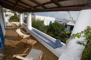 Hotel_Tesoriero_Panarea_6618