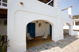 Hotel_Tesoriero_Panarea_7564