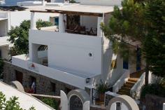 Hotel_Tesoriero_Panarea_7660