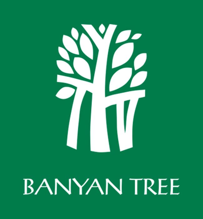 """คืบหน้าโครงการโรงแรมระดับ 5 ดาว """"Banyan Tree Krabi"""""""