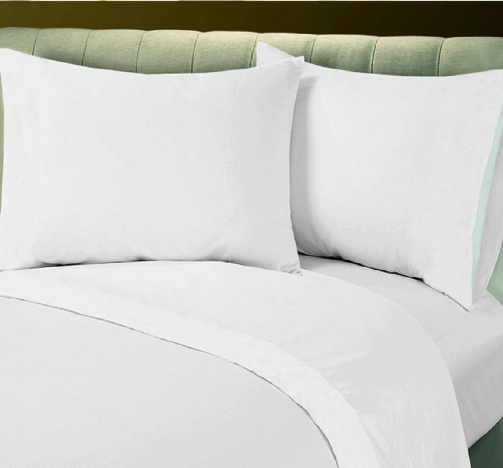 queen pillow covers 42x46