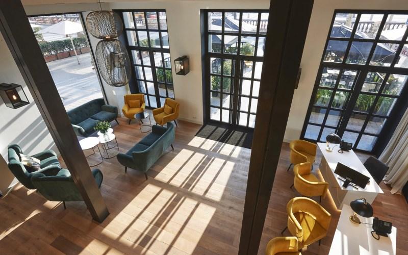 the-serras-hotel-barcelona-bc1115