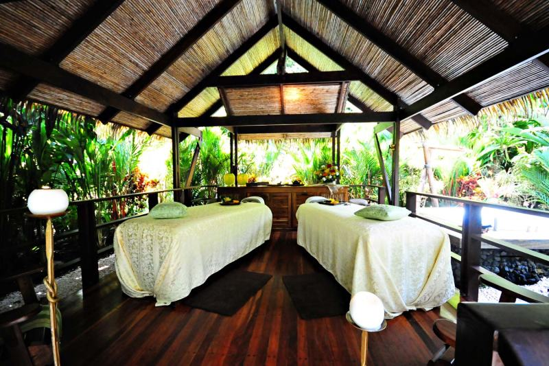 tabacon-grand-spa-thermal-resort-costa-rica_1403279918_2