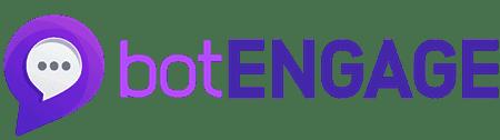 BotEngage + OTOs