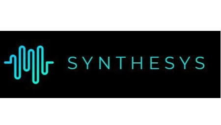Synthesys + OTOs