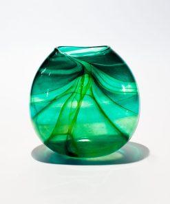 Glass Fiji - Pandanus