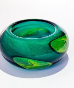 Rainforest bowl