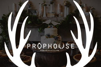 Prophouse Rentals and Styling