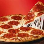 Domino's Pizza stopt met verkoop van bier